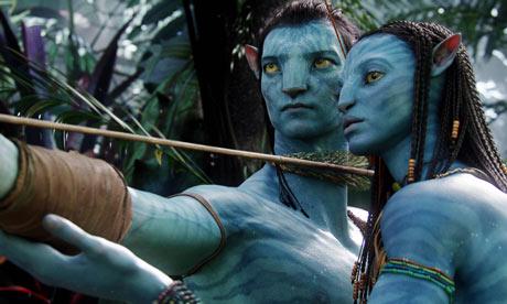 Avatar 09.