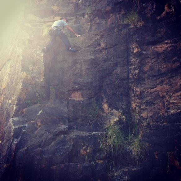 rockclimbingkangaroopoint.jpg