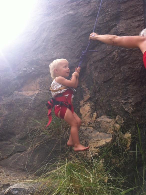 kangaroopointrockclimbing.jpg